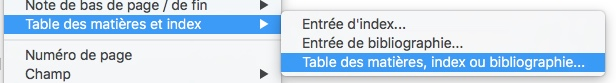 lof_writer-tables.jpeg